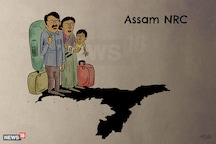 Congress Demands Action Against 'Fake' NRC Objections in Assam's Kokrajhar