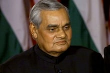 PM Modi, Ministers to Pay Tribute to Vajpayee at His Memorial on Death Anniversary