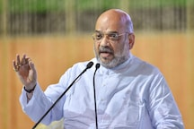Bangladeshi Migrants Are 'Termites', Will Be Removed From Voters' List, Says Amit Shah