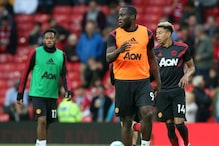 Pressure on Man United to Get Back on Track at Burnley