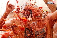Tomatina Festival: Why It Shouldn't Be Celebrated In India