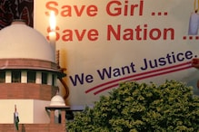 Man Intoxicates 16-year-old Dalit Girl, Repeatedly Rapes Her for a Month in Chitrakoot Village