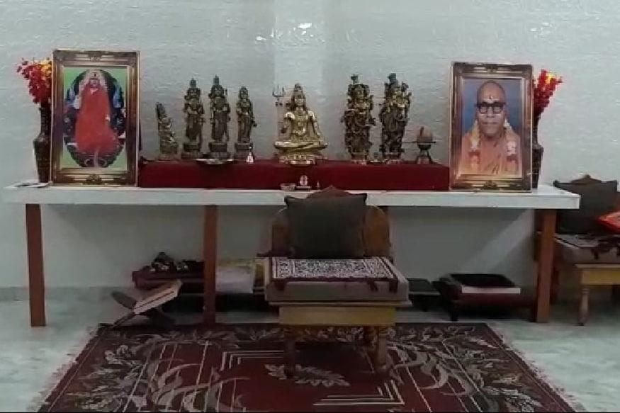 Hindu-Court-2