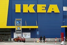 IKEA 'Condemns' Viral Video of Woman Masturbating Inside its Shop in China