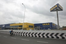 DI-Why? Five Challenges IKEA Will Face in India