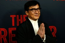 Jackie Chan Reveals He Faked Injury on the Sets of Enter The Dragon