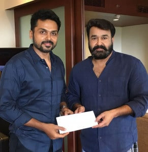 Karti-and-Mohanlal
