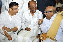 Kamal Haasan is Ready to Join Hands With Congress, But Only on One Condition