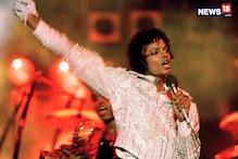 Remembering Michael Jackson on His 60th Birth Anniversary 