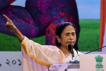 People of Certain Community Fled from BJP Ruled-Jharkhand to Bengal, Says Mamata Banerjee
