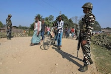 Security Heightened, Section 144 Imposed in Assam as Govt Set to Release Final NRC List