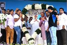 When Naveen Patnaik Almost Became Odisha BJP President, Reveals Book