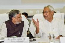 In Letter to Nitish Kumar, JDU Gen Secy Slams Sushil Modi's 'Unilateral' NPR Remark, Seeks CAA Rethink