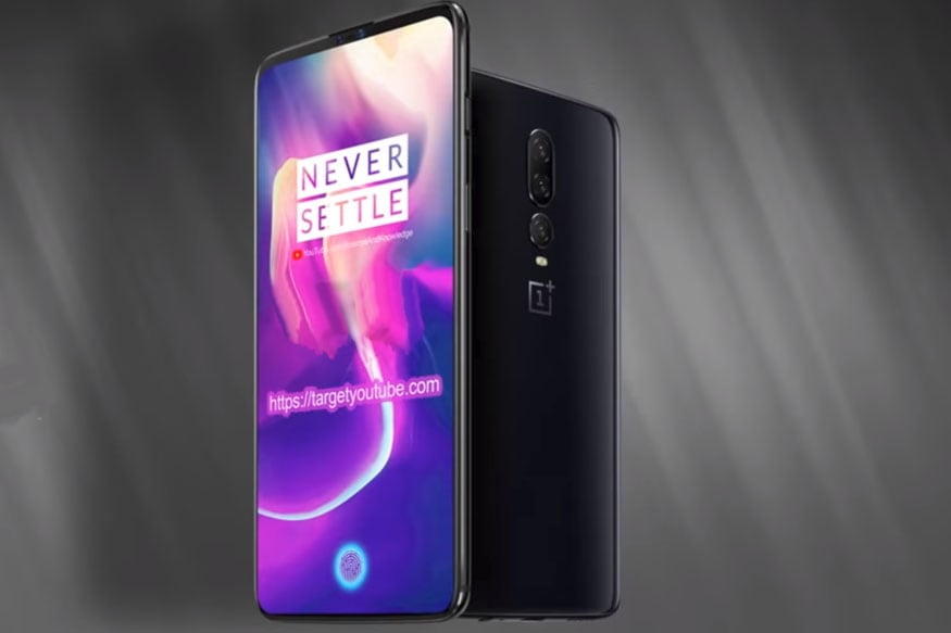 Image result for Jio-ONeplus 6t offer