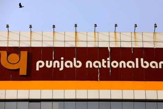 File Photo of Punjab National Bank (Image: Reuters)