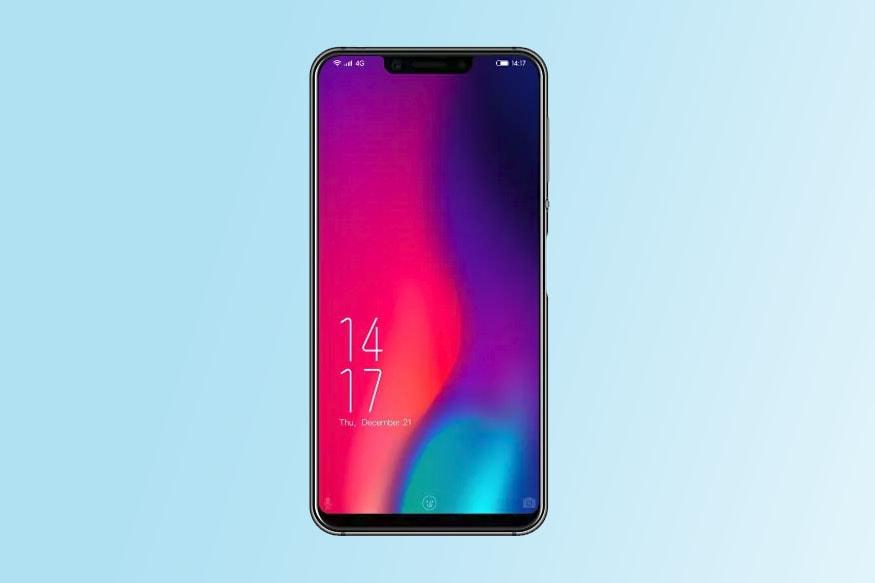 Poco F1 Gets MIUI 10 2 3 0 Update, Misses 4K 60FPS Video