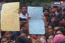 Protesters in Dhaka Demanding Safer Streets Face Police Brutality