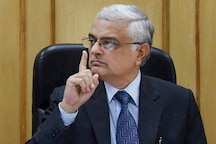 One Election, One Year Can be Alternative to Simultaneous Polls, Says CEC OP Rawat