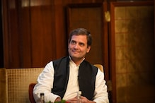 Rahul Gandhi Doesn't Know Difference Between Paddy, Wheat, Says Union Minister