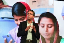 Google For India:  App Updates, Donation And All That Google Announced