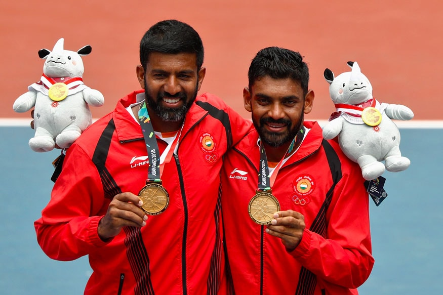 Progress Made But Stagnation of Indian Tennis Remains After Mixed 2018