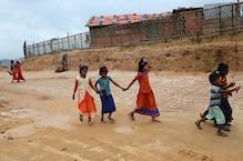 UN Refugee Agency, Bangladesh Begin Survey of Rohingyas over Return to Myanmar