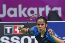 Saina, Srikanth Enter Quarterfinals of All England Championships