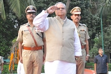 Satya Pal Malik Slams Separatists and Mainstream Leaders, Says None of Them Lost Their Own to Terrorism