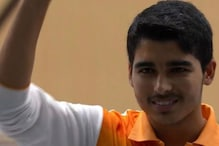 Teen Spirit: Young Guns Call Shots in Indian Shooting
