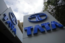 Coronavirus Outbreak: Tata Motors Expects Limited Volume Hit in Domestic Business