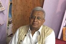 Meghalaya Congress Boycotts Governor's Address Over His 'Boycott Everything Kashmiri' Tweet