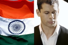 Jana Gana Mana is Making Waves on YouTube, Thanks to this Pianist's Instrumental Rendition of the Anthem