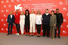 Venice Film Festival to Sign Gender Parity Protocol, After Accusations of Sexism