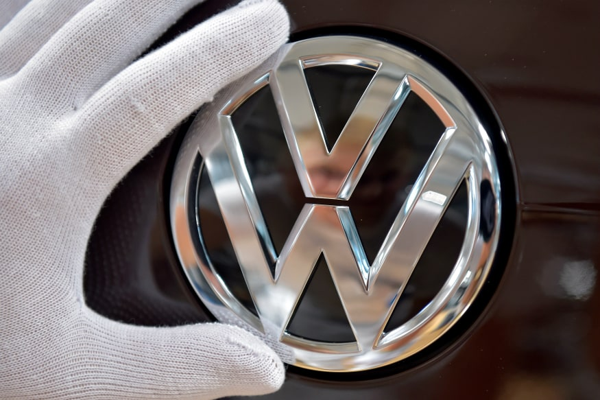 Volkswagen Group to Merge All Three Passenger Car Entities in India