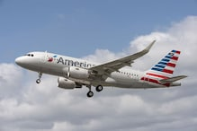 American Airlines to Start Daily Flight on Seattle-Bengaluru Route from October