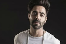 Aparshakti Khurana to Play Lead in Helmet, Deets Inside