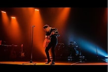 Bryan Adams Shows Ultimate Love for Indian Fans as He Takes Them on Rock and Roll Joyride