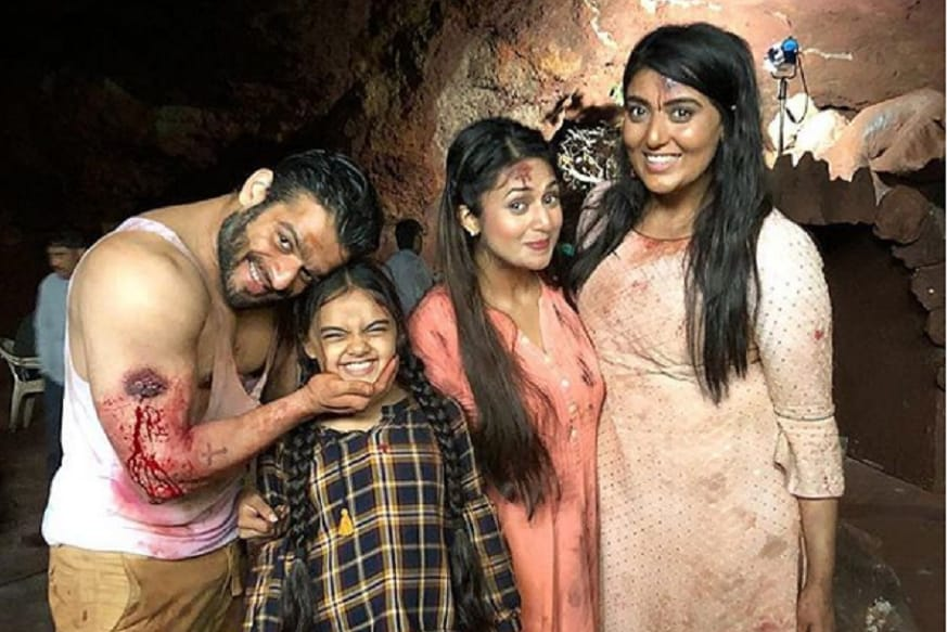 Star Plus Show Yeh Hai Mohabbatein to Go Off Air in October