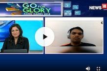 WATCH   Concentrating on Short-term Goals Helped Me Win Asiad Silver: Deepak Kumar