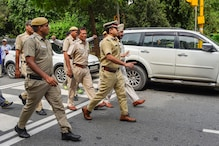 Panchkula Men Misbehave with Women Health Workers, Attempt to Drag Lady Cop Inside a House