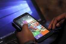 Global Smartphone Market to Decline For First time in 2018: Counterpoint