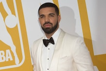 A Handwritten Letter Written By Drake To His Mother Up for Auction