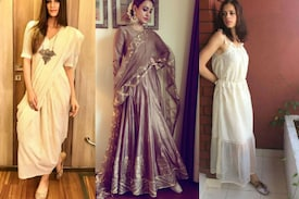 Want To Give Ethnic Twist To Corporate Attire? Here's What You Shouldn't Ignore
