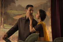 Gold Set To Enter 100 Crore Club; Akshay Kumar-Starrer Will be Eighth Film to Do So in 2018