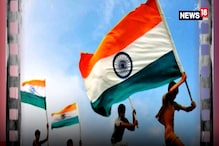 Republic Day 2019: The Unheard Full Version Of Jana Gana Mana