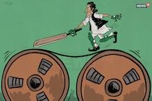 #50DaysOfImran: Track Imran Khan's Journey to Fulfill Promises of 'Naya Pakistan'
