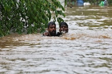 Rs 6 Lakh Crore: That's What India lost to Natural Disasters in 20 Years