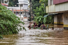 30 Dead in Single Day as Kerala Battles Worst Flood in a Century, Massive Air Rescue Ops Underway