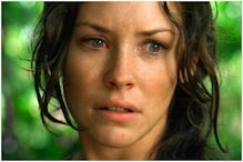 Now, Kate from TV's 'Lost' Claims She Was 'Cornered' Into Doing Nude Scenes