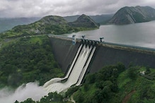 Kerala Floods: What Happened the Last Time Idukki Dam Was Opened? A Resident Looks Back